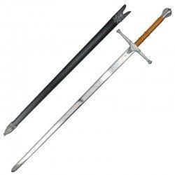 Espada William Wallace c/vaina