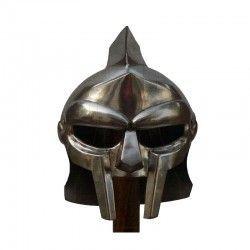 Casco Gladiador 70 cm Ø