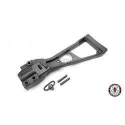 CULATA PLEGABLE UMP PARA G3A3/A4/MC51 G&G (G-05-020)