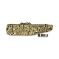 Funda de arma negra 120cm