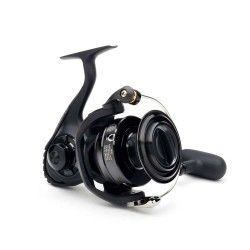 CARRETE DAIWA GOLD NERO 8000
