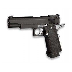 Arma Golde Eagle / 3302. Gas