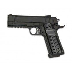 Arma Golden Eagle / 3014. 6mm