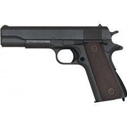 Arma Golden Eagle / 3003. 6mm