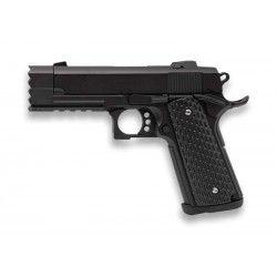 Arma Golden Eagle / 3008. 6mm