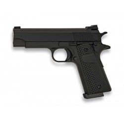 Arma Golden Eagle / 3043. 6mm