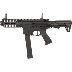 FUSIL G&G ARP 9 EGC-ARP-9MM-BNB-NCM