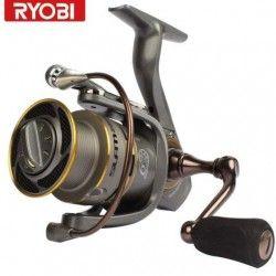 CARRETE RYOBI SLAM 6000