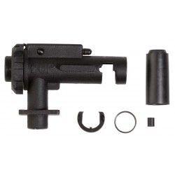 CAMARA HOP UP COMPLETA CON GOMA M4 M16 LONEX