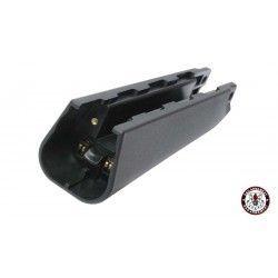 BATERIA LI-PO 11.1V 1100MAH TGM A4 G&G (G-11-042)