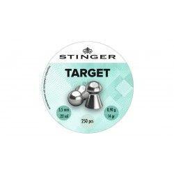 STINGER TARGET 5.5 (500)