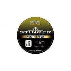 STINGER PRO-MATCH 5.5 (250)