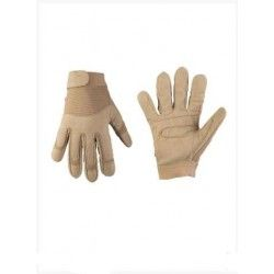 GUANTES COYOTE ARMY