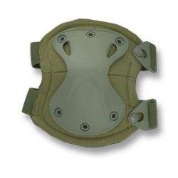 Cortacañas K25 TACTICO.SFL.Funda. 30 cm