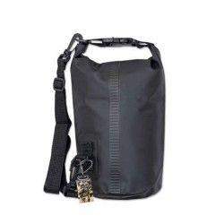 Bolsa Estanca Negra. 3 litros