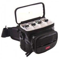 Bolsa HART Portacebos MHL05