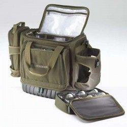 Bolsa termo porta-cajas VIRUX MXPC02T
