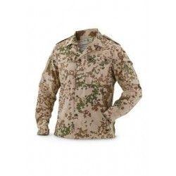 Camisa Tropertarn Miltec