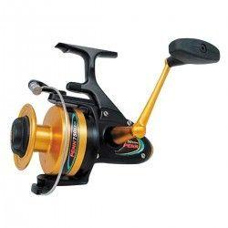 Carrete Penn Spinfisher 750 SSM