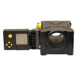 CRONOGRAFO X3500 XCORTECH