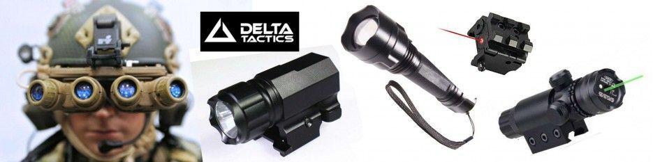 Iluminación y Lasers
